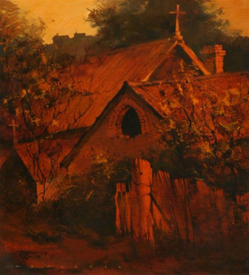 paintings alex mcmillan page 3 australian art