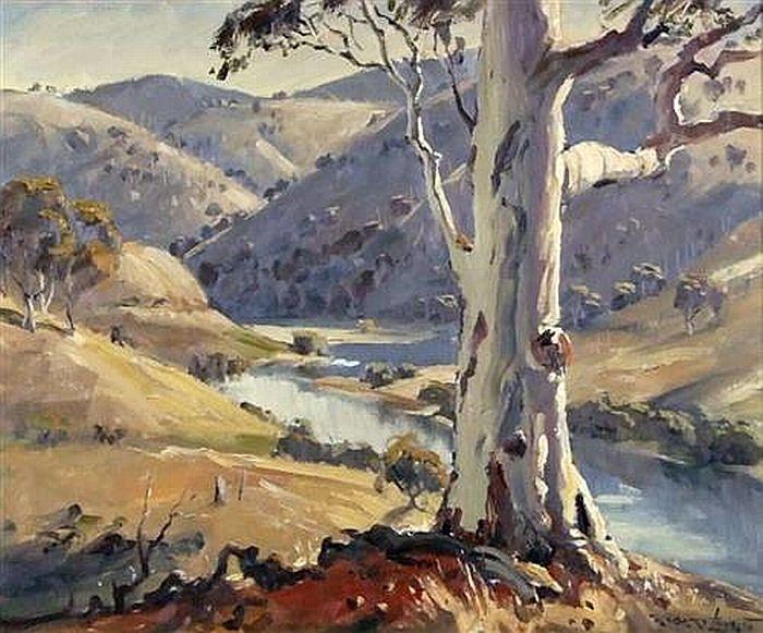 1000 images about john lovett on pinterest watercolour for Australian mural artists