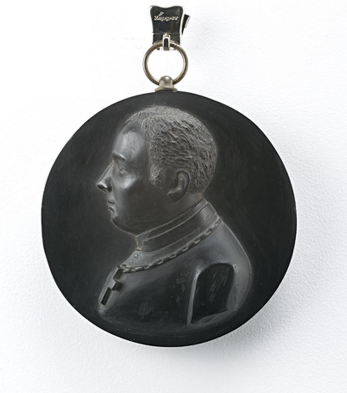 Dr Vaughan 1883