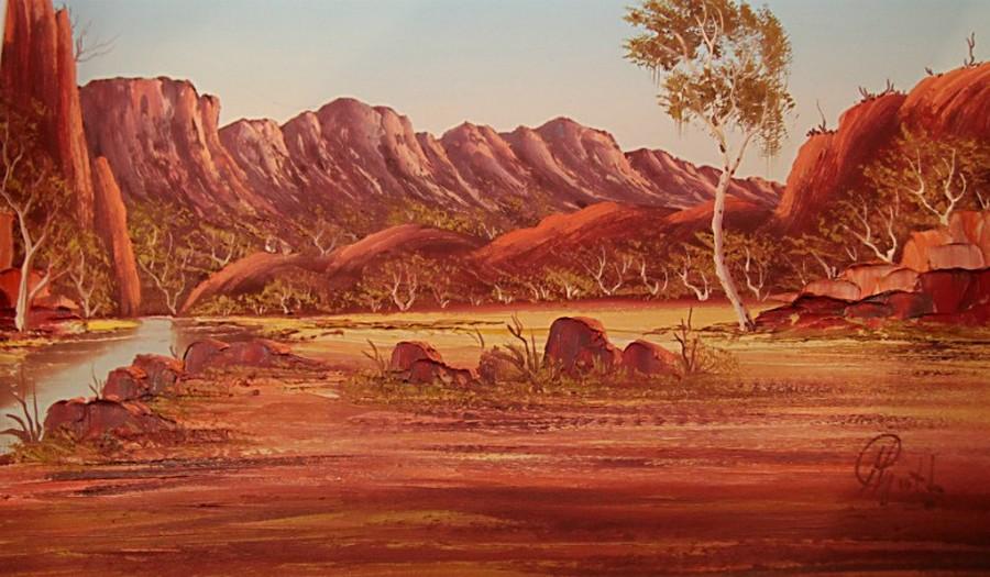 Forthcoming auction catalogue listing for Artworks landscape ltd