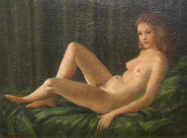 Perhaps Australian aboriginal nude girls the