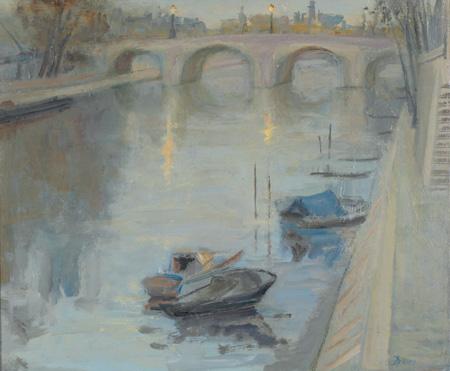 Thomson, Ann - Artists - Australian Art Auction Records