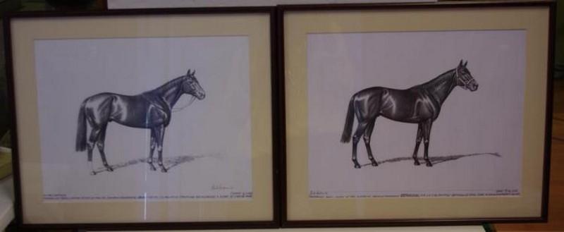 Simpson Alister Artists Australian Art Auction Records