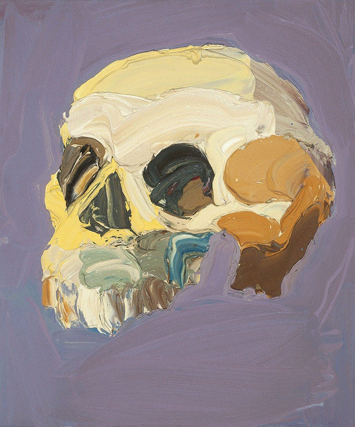 Ben Quilty Paintings For Sale
