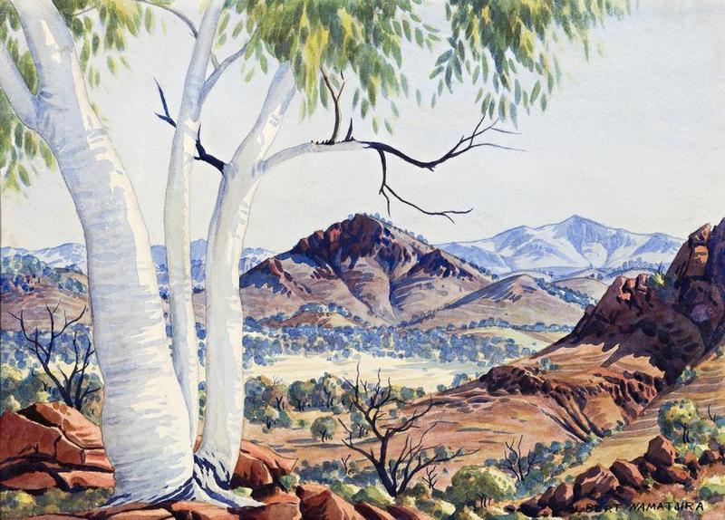 australian aboriginal kinship essay Australian aborigines culture and kinship several anthropologists have studied the australian aborigines culture and kinship the indigenous traditions are.