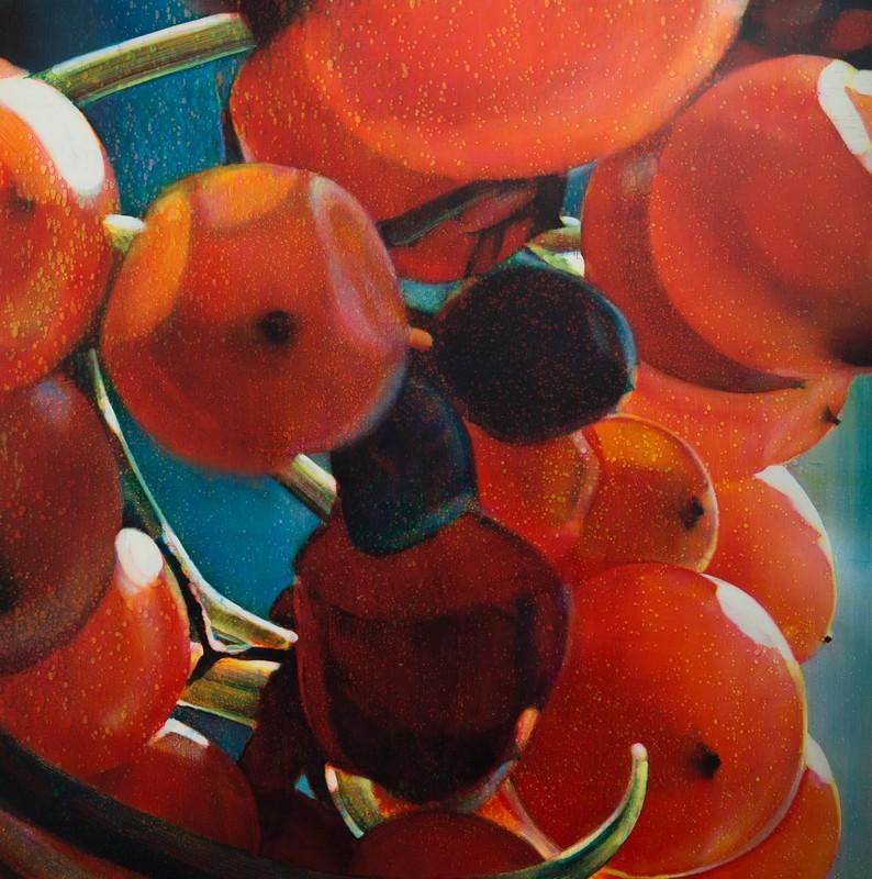 Untitled 20040902, 2004