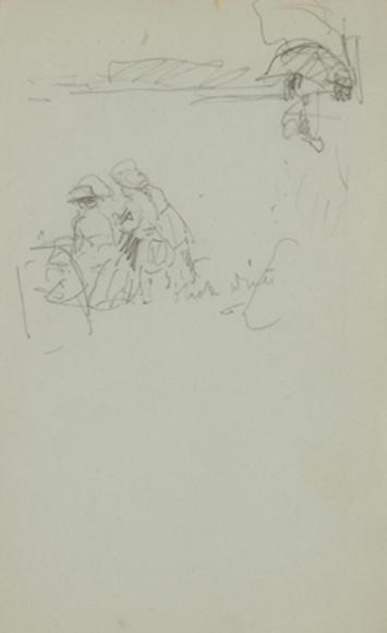 rupert bunny essay Bunny, rupert: australia 1864 – australia 1947 england and france 1884-1933, with visits to australia, australia from 1933.