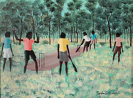 Goobalathaldin paintings for sale